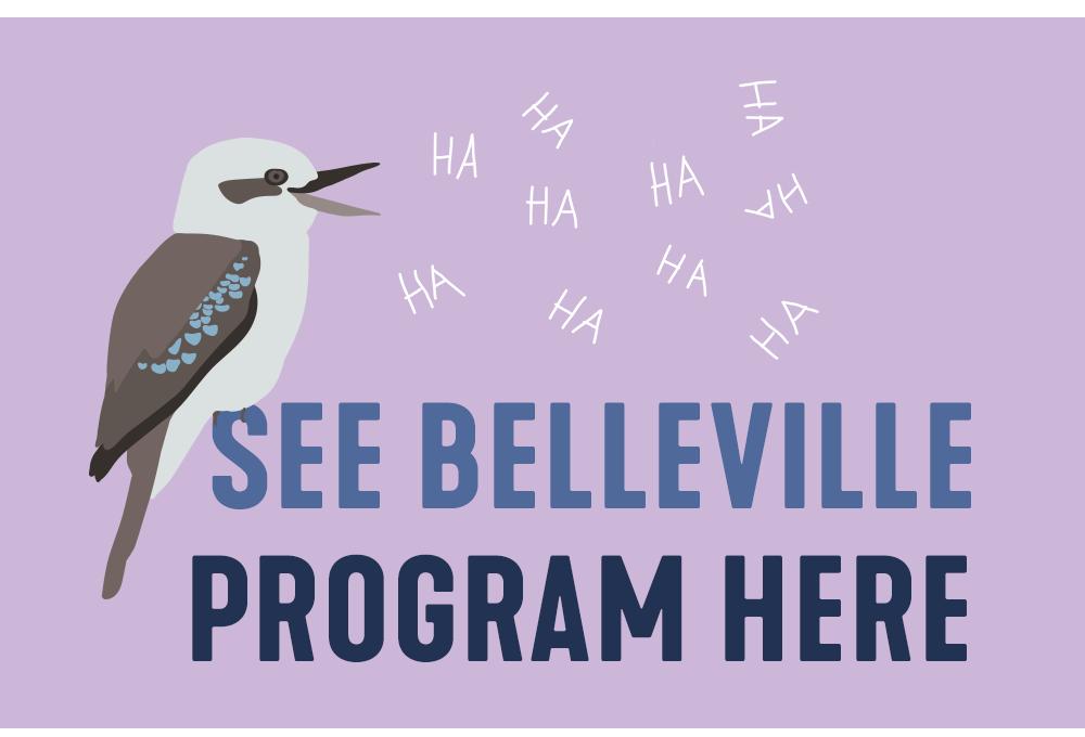 http://crowded.net.au/belleville/